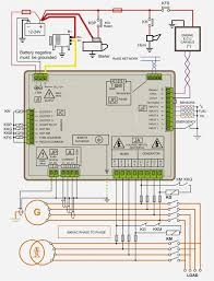 contactor wiring guide for 3 phase motor with circuit breaker for Phase Failure Relay Wiring Diagram phase controller wiring failure relay diagram in three panel phase failure relay circuit diagram