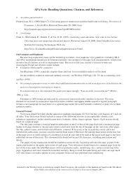 Apa Format Essays Format For Essays University Essay Format Essay