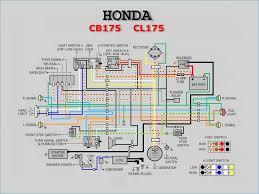 image honda cl70 coil wiring wiring diagram libraries image honda cl70 coil wiring wiring libraryhonda cb350f wiring diagram just another wiring data honda cb550