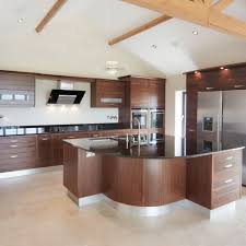 Chipboard Kitchen Cabinets Melamine Faced Chipboard Kitchen Cabinets Melamine Faced