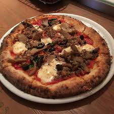 round table pizza lakewood round table pizza lakewood brokeasshome com round table pizza lakewood
