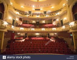 Gaiety Theatre Dublin Seating Chart The Gaiety Theatre Stock Photos The Gaiety Theatre Stock