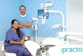Dr. Priya Prabhakar - Dentist - Book Appointment Online, View Fees,  Feedbacks   Practo