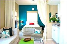 small studio furniture. Small Studio Apartment Interior Design Ideas For Living Room Furniture A