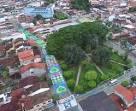 imagem de Ibicu%C3%AD+Bahia n-6