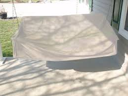 covermates patio furniture covers. great covermates patio furniture covers 26 for your home depot with i