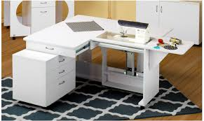 Tailormade Sewing Cabinet Tailormade Sewing Cabinets Innovative Sewing Solutions