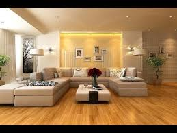 Living room designs ideas 2017 New Living Room Furniture and