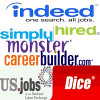Jobs Searching Websites Top Job Search Websites Under Fontanacountryinn Com