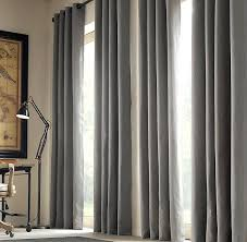green panel curtains grommet curtains the style but in dark sage green in a fabric lime