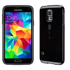 samsung galaxy s5 cases. candyshell samsung galaxy s5 cases