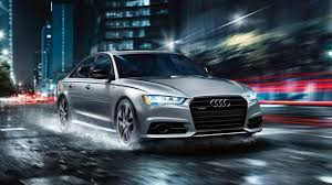2018 audi 16. unique audi the 2018 audi a6 sees the addition of 20t fwd and quattro models  added to lineup while 30liter tfsi v6 engine is now offered with 340  to audi 16