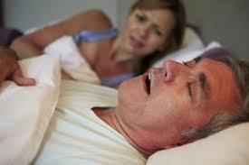 Snoring | Better Sleep Simplified