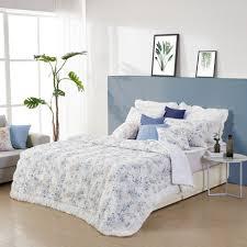 temm cooling bedding set single size