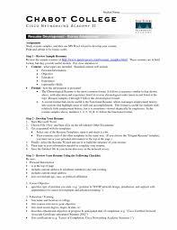 Fake Resume Fake Resume Resume Templates 40 Fake Enchanting Fake Resumes