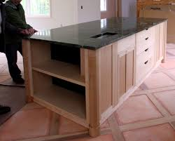Simple Kitchen Island Simple Kitchen Island Woodworking Plans Kitchen Island