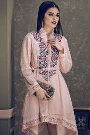 Pakistani Dress Designs Pictures Latest Pakistani Party Wear Dresses 2019 For Girls