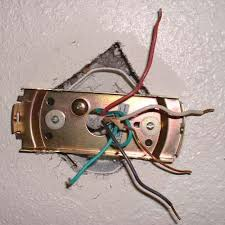 wiring diagram for a whole house fan wiring image whole house fan wiring diagram images wiring diagrams on wiring diagram for a whole house