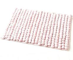 pink bath rugs breathtaking rug set image ideas sensational idea bathroom sets inspiring get pink bath rugs