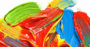 Afbeeldingsresultaat voor afbeelding kleuren