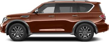 2018 nissan suv. exellent 2018 sv 2018 nissan armada suv throughout nissan suv