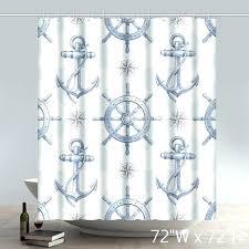 marvellous dc shower curtain dc comics justice league shower curtain
