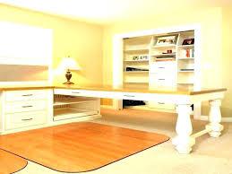 closet office ideas. Design My Closet Linen Storage Organizer Stores Units Systems Office Supply Ideas Clos . T