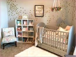chevron nursery bedding cribs duvet oval chevron nursery cotton space themed crib patch magic knitted farm