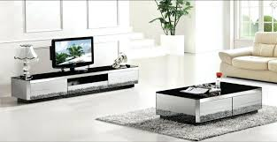 coffee table sets with matching tv stand amazing of stand and coffee table set coffee table coffee table sets with matching tv stand
