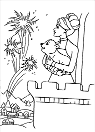 Small Picture fireworks coloring pages Archives Best Coloring Page