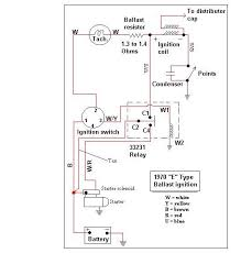 68 jaguar e type wiring diagram most uptodate wiring diagram info • 1968 1 5 ignition light e type jag lovers forums rh forums jag lovers com vw wiring diagram motorcycle wiring diagram