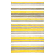 yellow kitchen rugs yellow and gray kitchen rugs found it at square multi rug find this yellow kitchen rugs