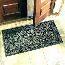 target outdoor mats indoor australia rugs and
