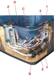 sundance spa wiring diagram images instal cal spa wiring diagram how a hot tub works spa wiringbestus