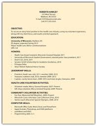 Resume For Older Workers Cool Resume For Older Workers Functional Examples Customer Service 28