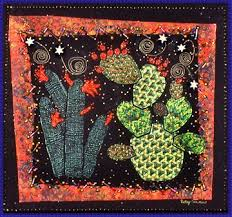 67 best Quilts,Mexico and Southwest images on Pinterest | Mexico ... & Gallery 3 | Betsy Cannon: Art Quilts Adamdwight.com