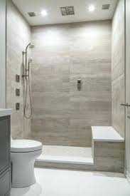 unique tile designs bathroom design bathroom tiles bathroom remodeling evansville in
