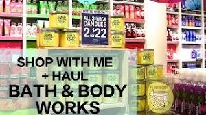 bath and body works yuma bath and body works dubai ibn battuta mall bath body works is