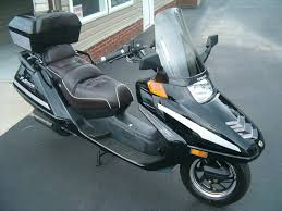 moto scooter. cf moto 250cc fashion scooter moto b