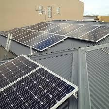 full size of power roof vent attic fan whole house fan installation solar powered ventilator solar