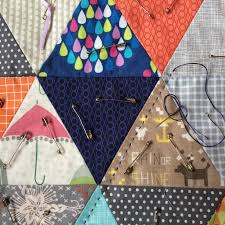 Charm About You: big stitch hand quilting tips from http://www ... & Charm About You: big stitch hand quilting tips from http://www. Adamdwight.com