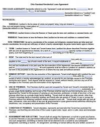 √ Landlords Property Management Agreement Template Harmonious ...