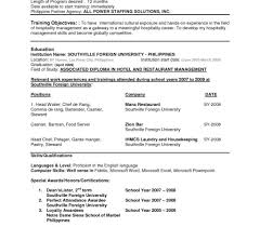 how to create resume in microsoft word cover letter how to make resume format on microsoftord create