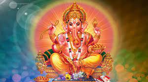 Ganesh images, Hd wallpapers ...