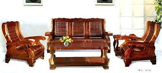 sofa set furniture design. Designer Wooden Sofa Set Wood Furniture Design Best Sofas And Chairs Designs. Designs O
