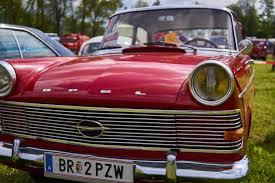 Wallpaper : old, Germany, Canon, Sony, Vintage car, Bavaria, classic car,  Oldtimer, Opel, cars, deutschland, autoshow, objektiv, auto, automobile,  bayern, oberbayern, manual, oldcar, automotive design, automotive exterior,  family car, compact car, motor