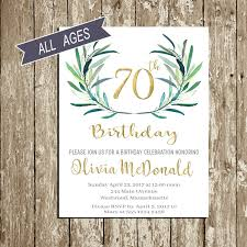 80th birthday invitation card in marathi wording for an