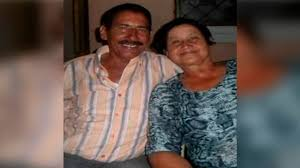 Asesinan a una pareja en una finca de Ariguaní, Magdalena   El Heraldo