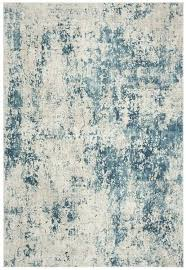 collection color blue beige rug rochelle area
