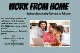 work home business hours image. Work At Home Business Hours Image S